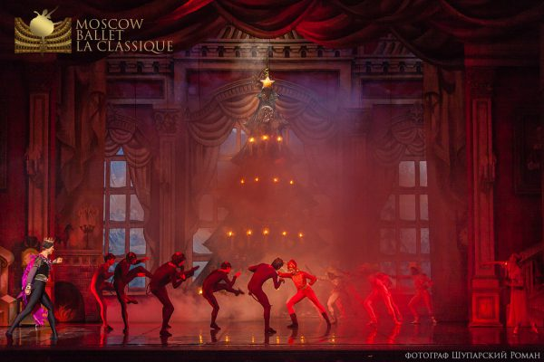 'THE-NUTCRACKER'--Ballet-'La-Classique'-55