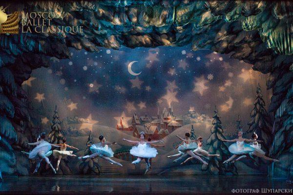 'THE-NUTCRACKER'--Ballet-'La-Classique'-66
