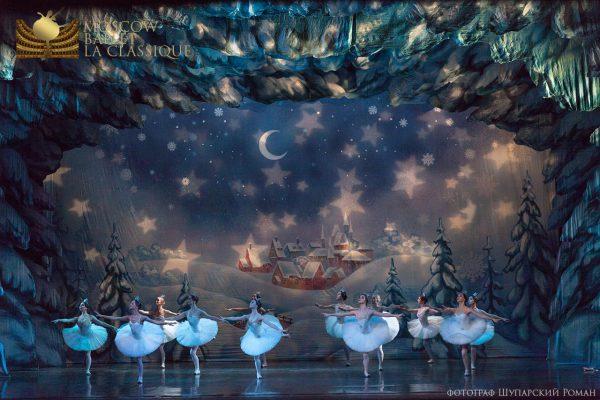 'THE-NUTCRACKER'--Ballet-'La-Classique'-69