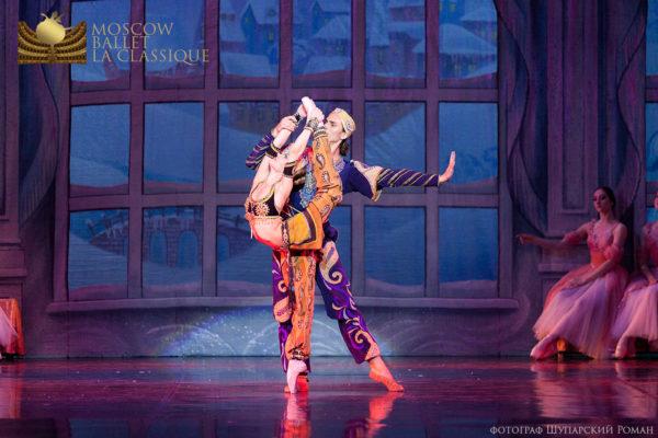 'THE-NUTCRACKER'--Ballet-'La-Classique'-84