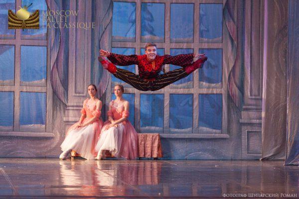 'THE-NUTCRACKER'--Ballet-'La-Classique'-89