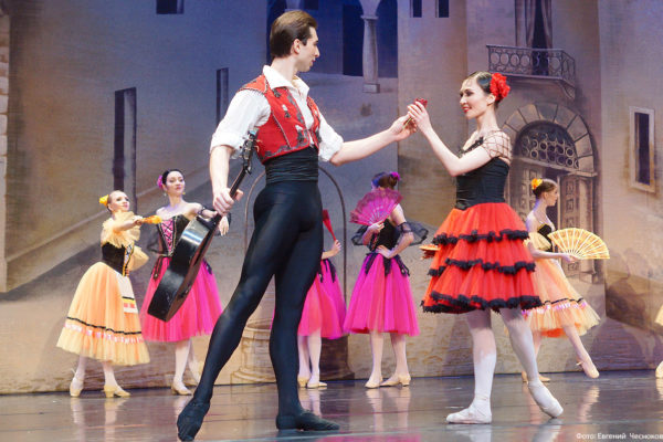 moskonczert.-balet-don-kihot.-02.04.21.03.